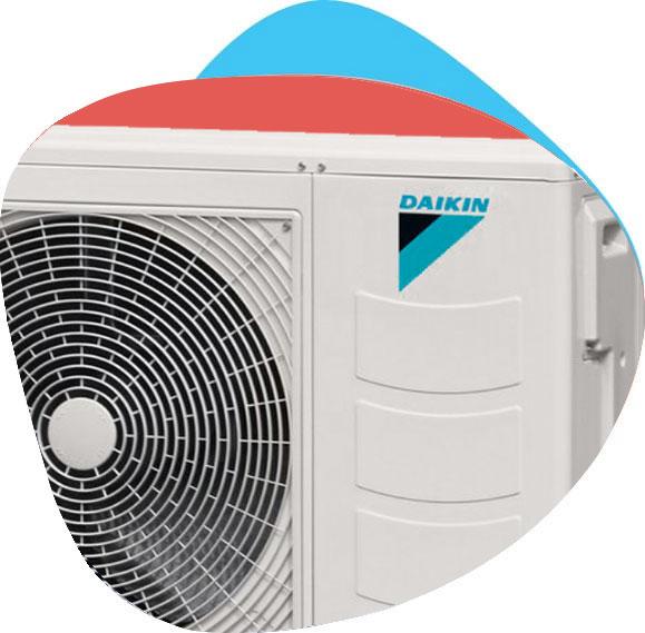 Best Daikin Air conditioner