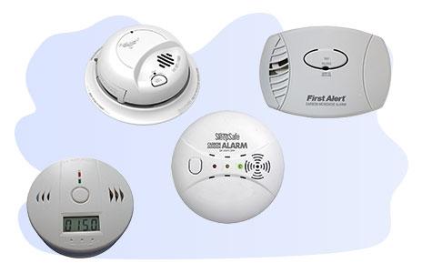 Which Carbon Monoxide Detector Should I Buy?